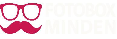 fotobox-mieten-minden